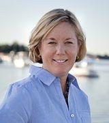 Pamela Bates, Real Estate Agent in Hingham, MA