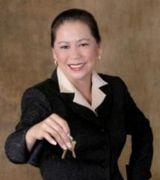 Melinda Tsang, Real Estate Agent in Madison, AL