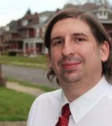 Brian Ambrosio, Agent in Columbus, OH