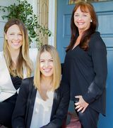 Williamson & Pagan, Agent in Marina del Rey, CA