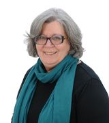 Linda Butzow, Agent in Madison, WI