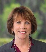 Susan Phelps, Real Estate Pro in Sarasota, FL