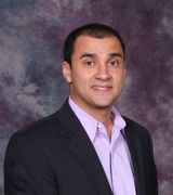 Christopher Camacho, Real Estate Agent in South Miami, FL