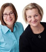 Donna Olson / Vanessa Yunger, Agent in Lawrence, KS