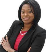 Cindy Felton, Agent in Brandywine, MD