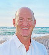 Todd Blair, Real Estate Agent in Juno Beach, FL