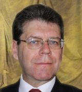 Reuben Dunn, Real Estate Pro in Whittier, CA