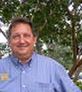Norm Cooper, Real Estate Pro in Charleston, SC