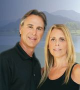 Jeff & Linda…, Real Estate Pro in La Quinta, CA
