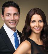 Ruben & Bibi Gonzales, Real Estate Agent in Ladera Ranch, CA