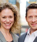 Maryann & Michael Ryan, Real Estate Agent in Ann Arbor, MI