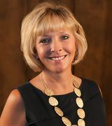 Anne Carrancejie, Agent in Fort Worth, TX