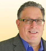 Scott Stiepleman, Real Estate Agent in Coral Springs, FL