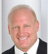 Mark Nichols, Real Estate Agent in Corona del Mar, CA