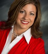 Char Simons, Real Estate Pro in Findlay, OH