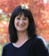 Shari Dixon, Agent in Chico, CA
