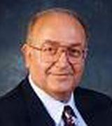 Al Tashjian, Agent in Walnut Creek, CA