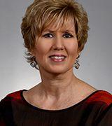 Kathy Smith, Agent in Muncie, IN