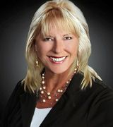 Arlene Lee Parisi, Agent in Wyomissing, PA