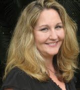 Jennifer Jones, Real Estate Agent in Boynton Beach, FL