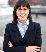 Joanne Topkins, Agent in Boston, MA