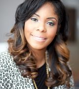 Tiffany Richardson, Agent in Atlanta, GA