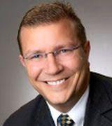 Jeff Rose, Agent in Albuquerque, NM