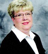 Cindy Schimmel, Agent in Bourbonnais, IL