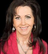 Brenda Mancil, Agent in Plano, TX
