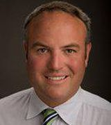 Thomas George, Real Estate Pro in Chatham, MA