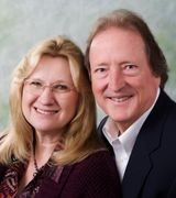 Alan & Micha…, Real Estate Pro in Port Angeles, WA