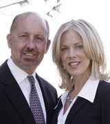 Roy and Dee Dee Belson, Real Estate Agent in Woodland Hills, CA