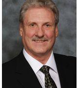 Steve Rodgers, Real Estate Pro in Dallas, TX