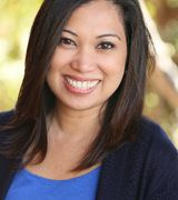 Nikki Somo, Agent in Ladera Heights, CA