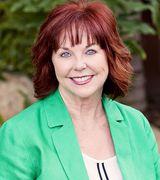 Debra Roberson, Agent in Bakersfield, CA