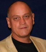 Rick Boswell, Real Estate Pro in Martinsburg, WV