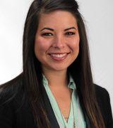 Michelle Kurland, Agent in Louisville, KY