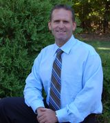 Chad Collesi…, Real Estate Pro in Scarsdale, NY