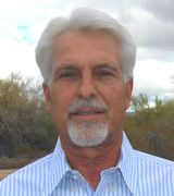 Bill Forst, Real Estate Pro in Cave Creek, AZ
