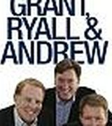 Grant Griffith, Ryall Smith and Andrew Glasow, Real Estate Agent in WA,