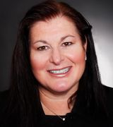Joanie Brady, Real Estate Pro in Basking Ridge, NJ