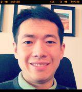 Songhua Hu, Real Estate Pro in Las Vegas, NV
