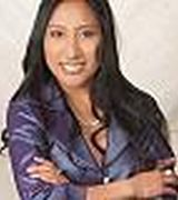 Teresa Gaetos , Agent in Boston, MA