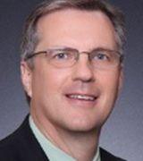 Jeff Dodson, Real Estate Pro in Sugar Land, TN