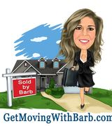 Barbara Smith, Real Estate Pro in Marlton, NJ