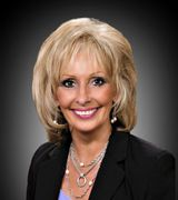 Phyliss Lutr…, Real Estate Pro in Ransom canyon, TX
