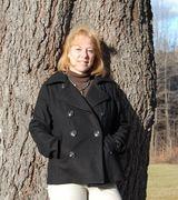 Deborah Quigley, Real Estate Agent in Brattleboro, VT