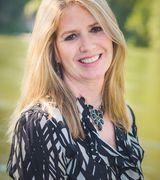 Jill Ottaway, Real Estate Pro in Fair Oaks, CA