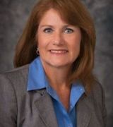 Renee Dickman, Real Estate Pro in Glenview, IL