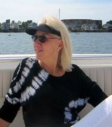 Cindy Curtis, Real Estate Pro in Charlestown, RI